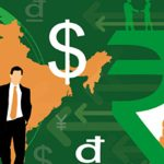 New Indian Foreign Trade Policy to be effective from Apr 1