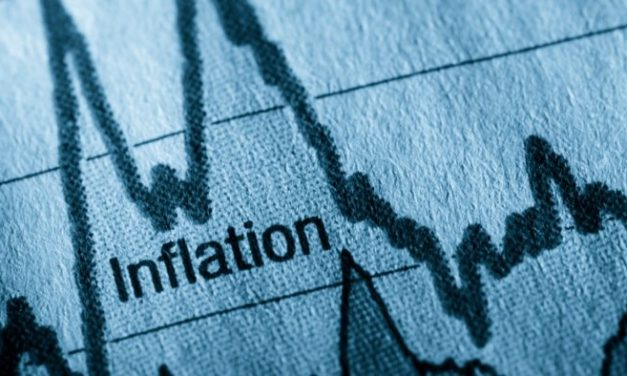 WPI inflation for textiles up 1.63 percent in December 2020