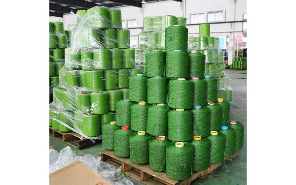 Garment exporters reiterate need for stability in yarn prices