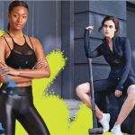 ActivewearIs it going to thrive in 2021?
