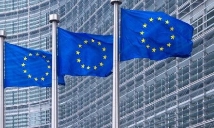 EU should pick up the speed for betterment in textile sector