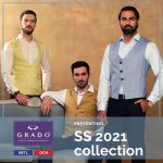Power brand GRADO launches the much awaited Spring Summer Collection