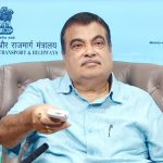 Indian Minister Gadkari, inaugurated 50 clusters for artisans spread over 18 states