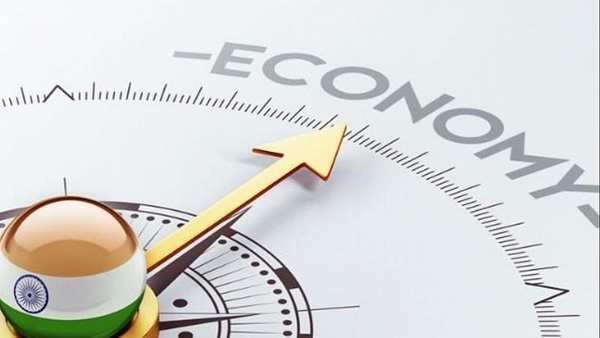 India's economic recovery enters consolidation phase