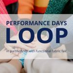 Performance Days launches sourcing marketplace