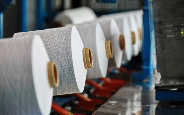 Price fluctuation impacts profitability of Indian yarn manufacturers