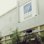 BRFL Textiles' fabric production increases by 50 percent post funding