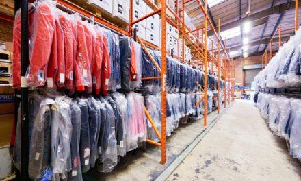 Garment exports may hit $2 bn this year