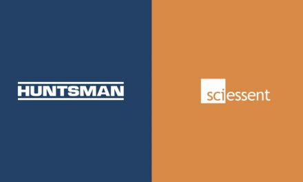 Huntsman Textile Effects and Sciessent partner to enable sustainable microbe- and odor-resistant textiles