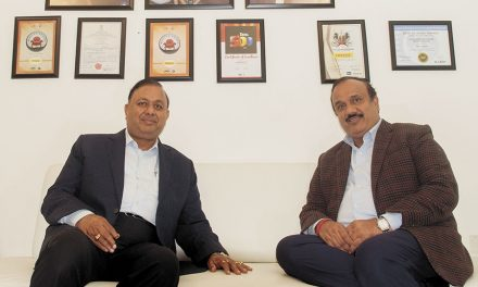 India's largest hosiery producer Lux Industries plans greenfield expansion plan