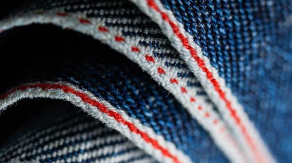Leading denim company Isko launches new Selvedge denim fabrics ever made