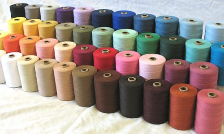 TEA optimistic on reduction of yarn prices and continuous supply of yarn