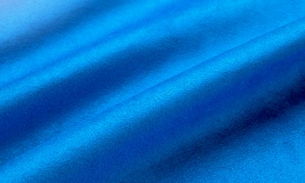 Toray Industries developed 100 percent polyester fabric kills Covid-19