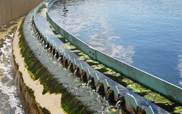 COD (Chemical Oxygen Demand): Biggest challenge for textile waste water treatment