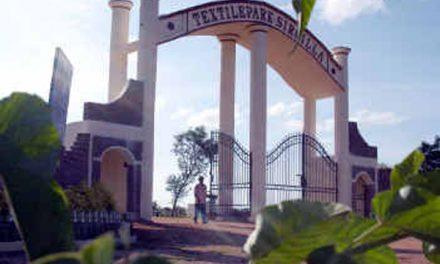 Gokaldas Exports to start operations at Sircilla Textile Park in Telangana