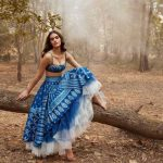 House of Anita Dongre unveils Spring-Summer '21 collection featuring Tencel™ Fibres