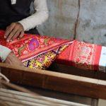Indian textile makers eyeing Kenya market