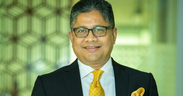 Mohammad Ali Khokon re-elected President of BTMA
