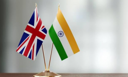 TEXPROCIL welcomes initiative to conclude a limited trade deal with the UK