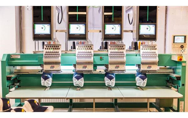 Coloreel raises SEK 70 million to modernize and expand company