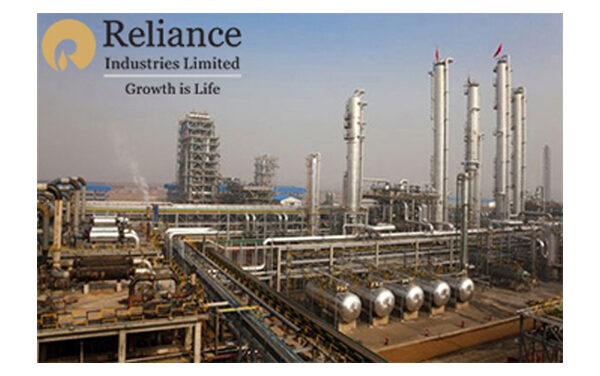 Reliance Industries to set-up recycled PSF manufacturing facility