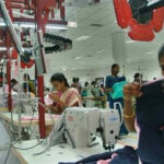 Tirupur textile exporters shift to air transport to meet year-end deadline