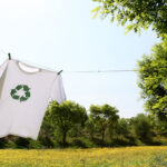Why Clothing Durability Matters