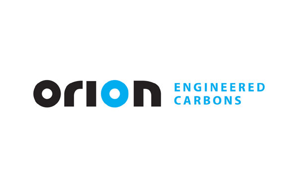 Orion Engineered Carbons begins construction of plant in Huaibei, China, its 2nd plant in China
