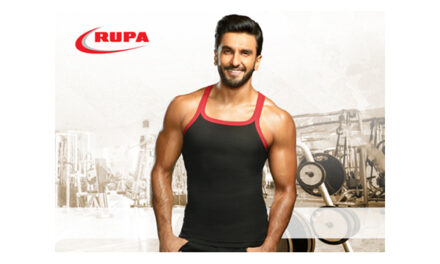 Rupa & Company Limited show strong performance of Q1 FY22