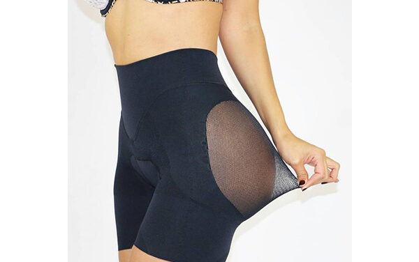 CIFRA launches new inclusive and eco-friendly Shapewear